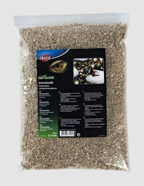 Vermiculite 5l