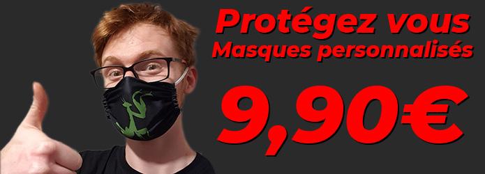 banniere-masque-final.jpg